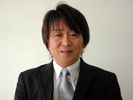 株式会社いらむら不動産 代表取締役 岩村裕二